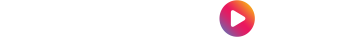 Logo globosat play