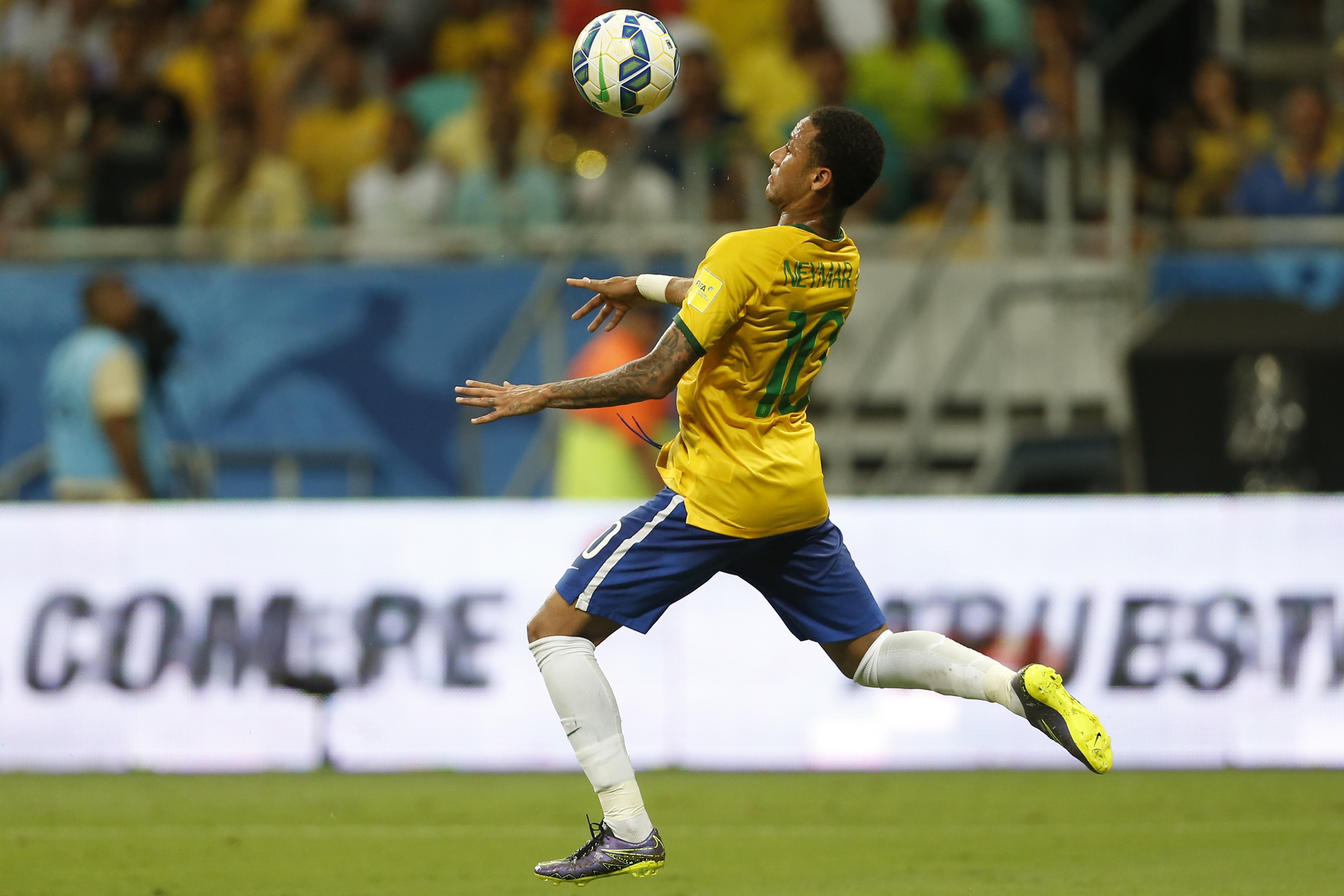 Clique aqui e conheça a nova Loja Oficial do Neymar Jr fe3c39789b80b