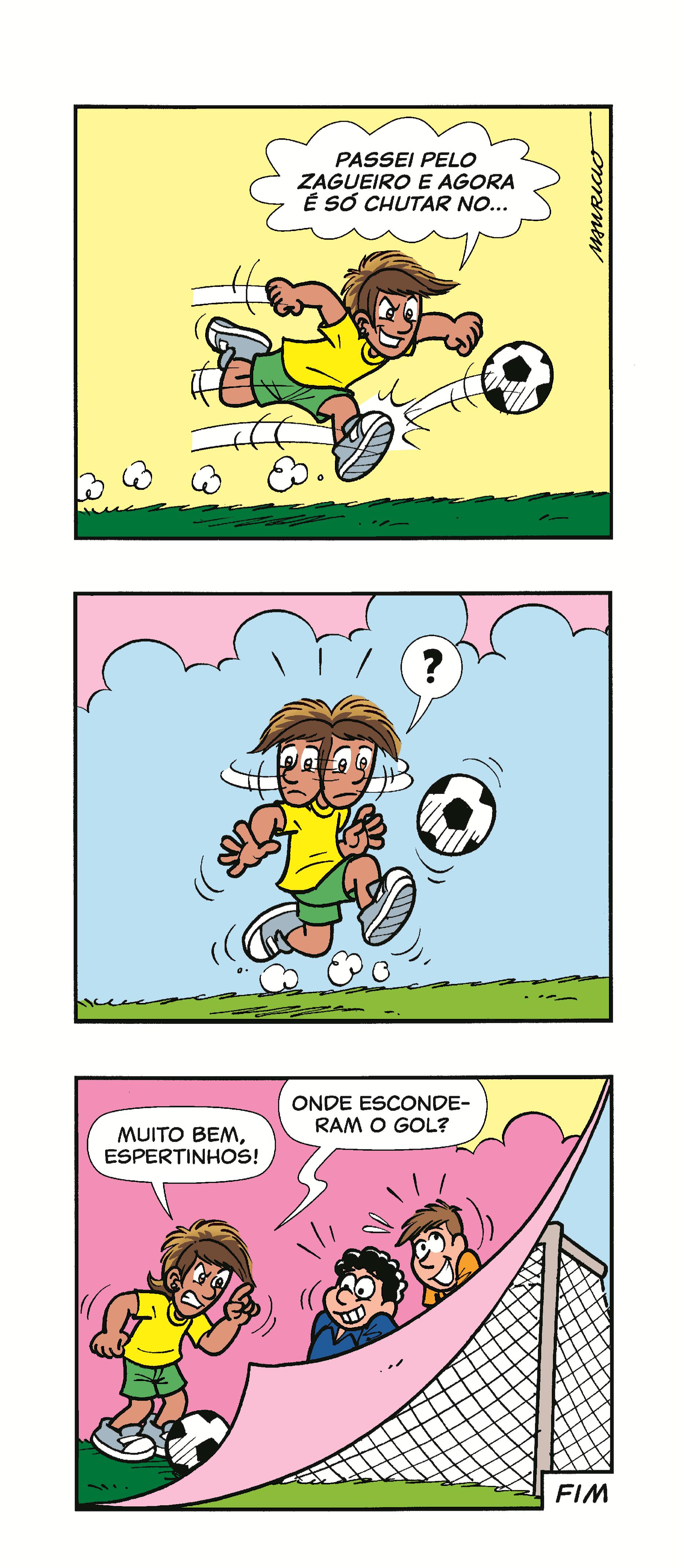 Neymar Jr. c5f0c147ea2a5