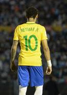 345d2b781e Neymar Jr.