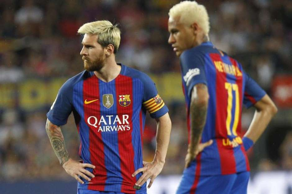 c999a5258 By 81, Messi made na incredible launch to Mathieu who, by the second time in  the game, missed the shot.