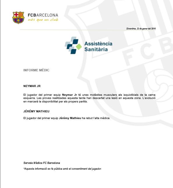 Neymar Jr. 3b5676f3246