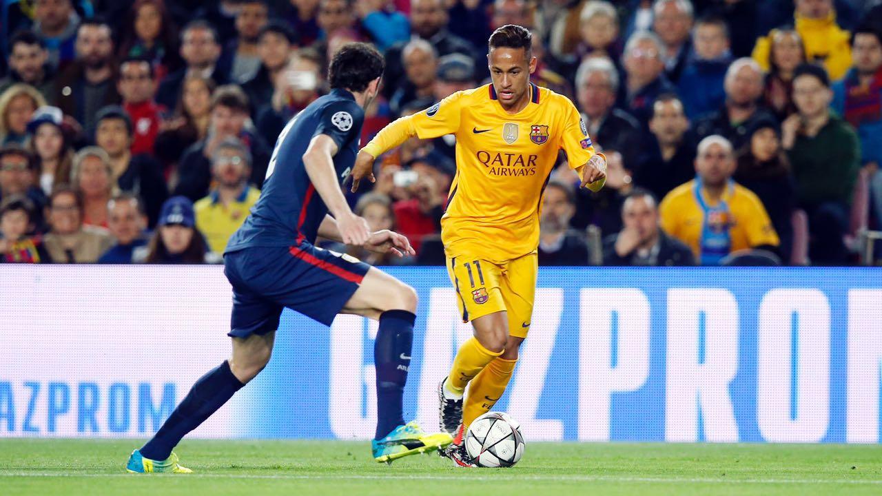 f0eb997c86302 Clique aqui e visite a Loja Oficial do Neymar Jr