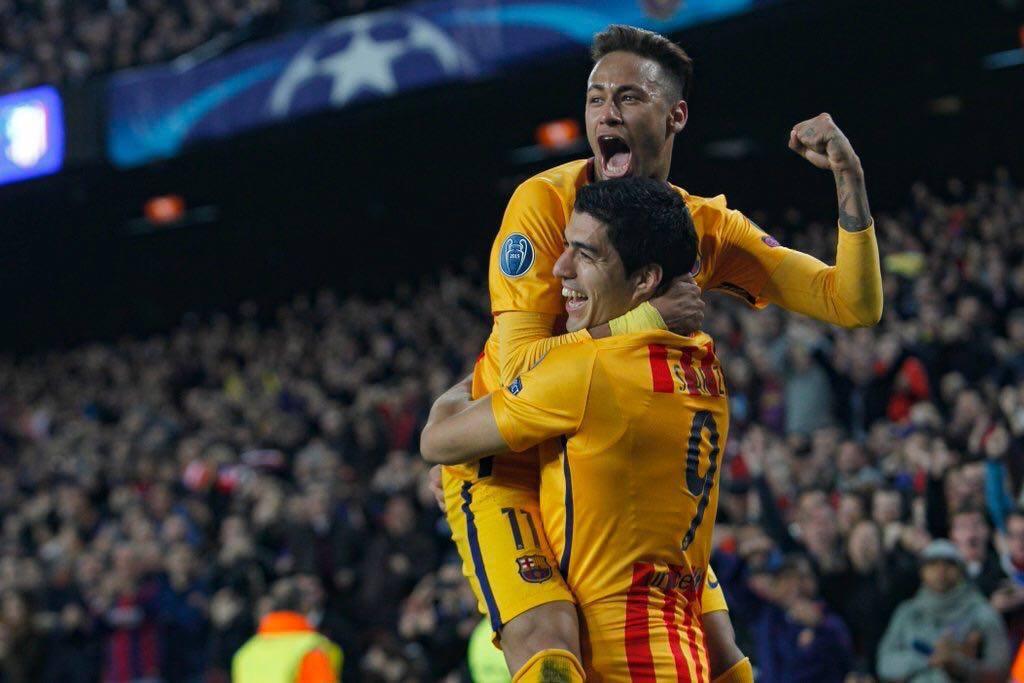 794bb644adf Neymar Jr.