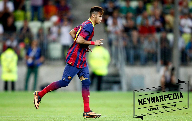 Neymar Jr. f73dda1892849