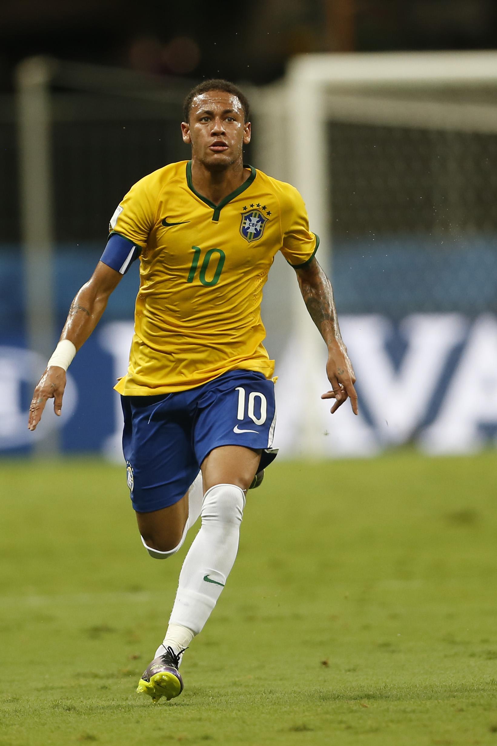 d06097c969 Neymar Jr.
