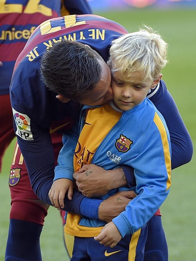 Neymar Jr. da32b494c5029