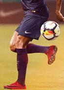 dd5f517b5b Neymar Jr.