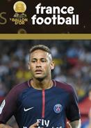 c54e44e413 Neymar Jr.