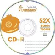 CD Smartbuy
