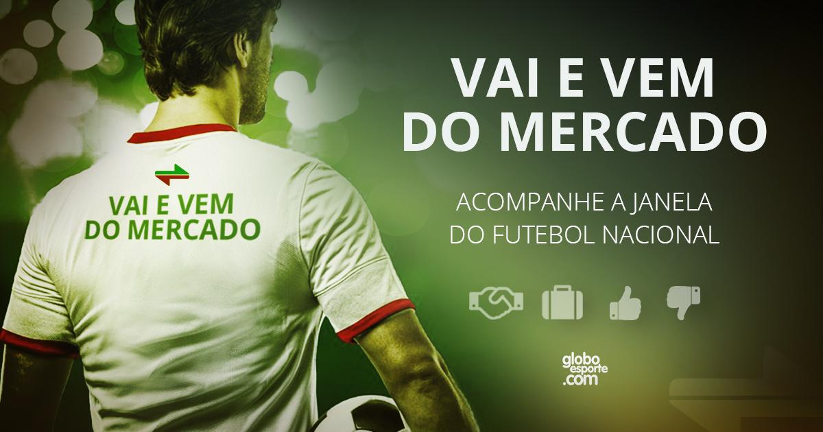 Vai e Vem do Mercado 2018  86dd63fa3d85f