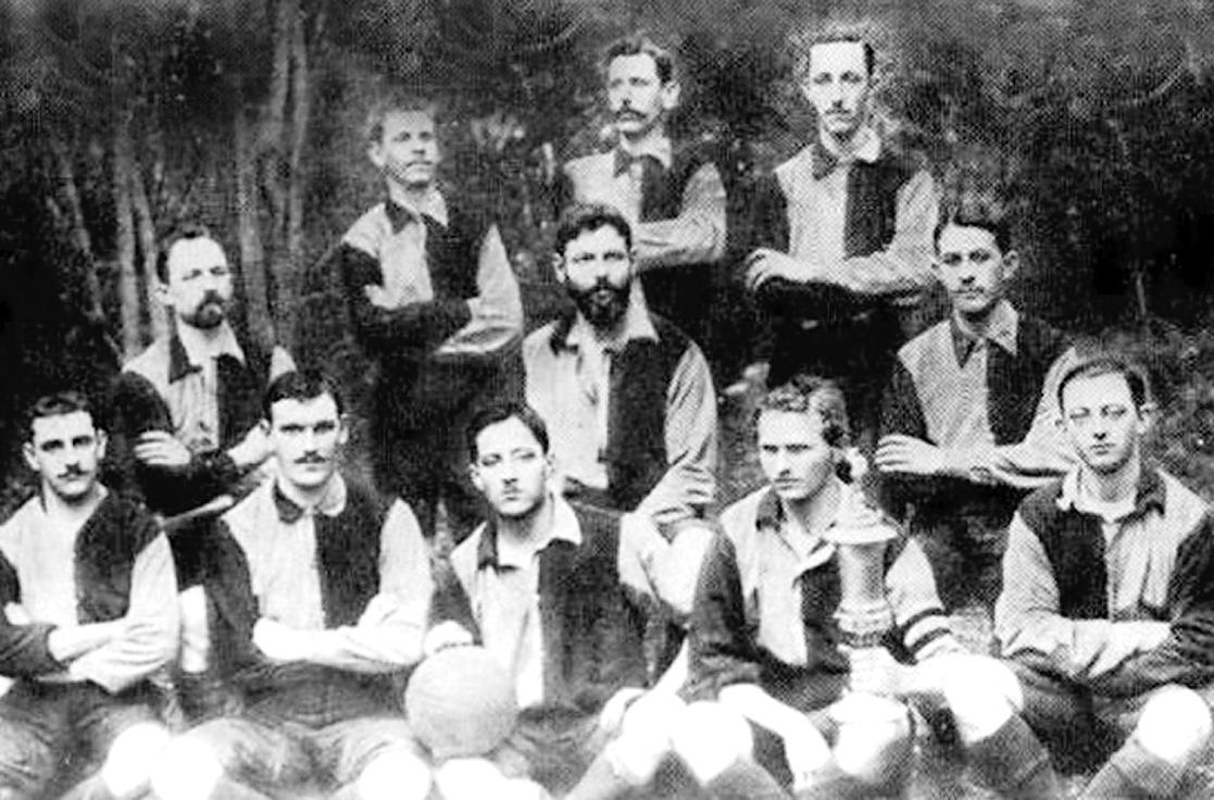 Grêmio-RS - Wikimedia Commons