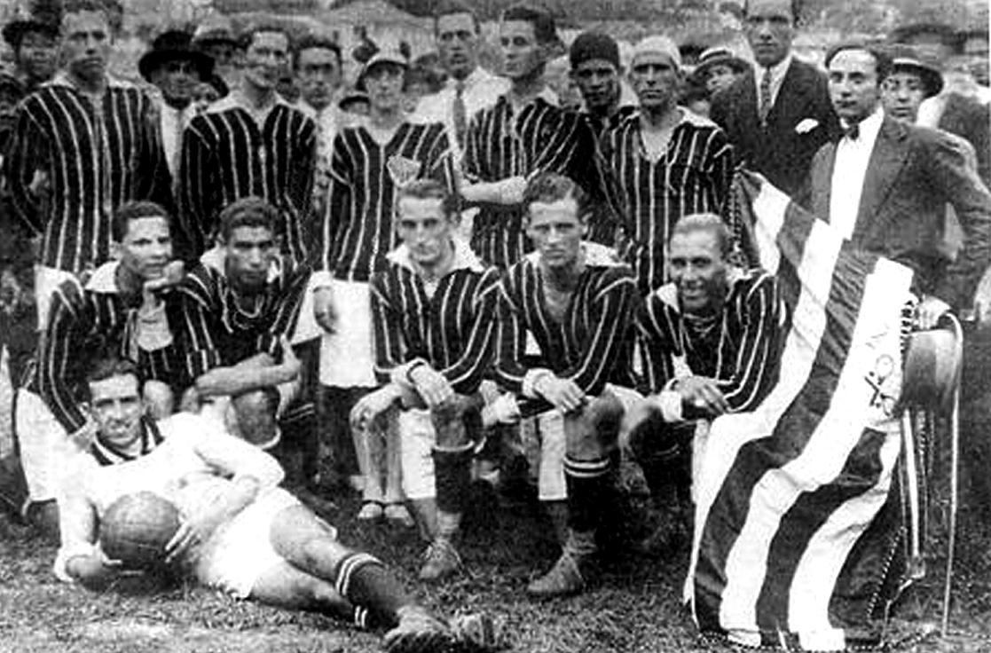 Atlético-MG - Divulgação Atlético-MG