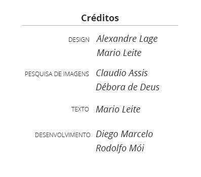 creditos - creditos