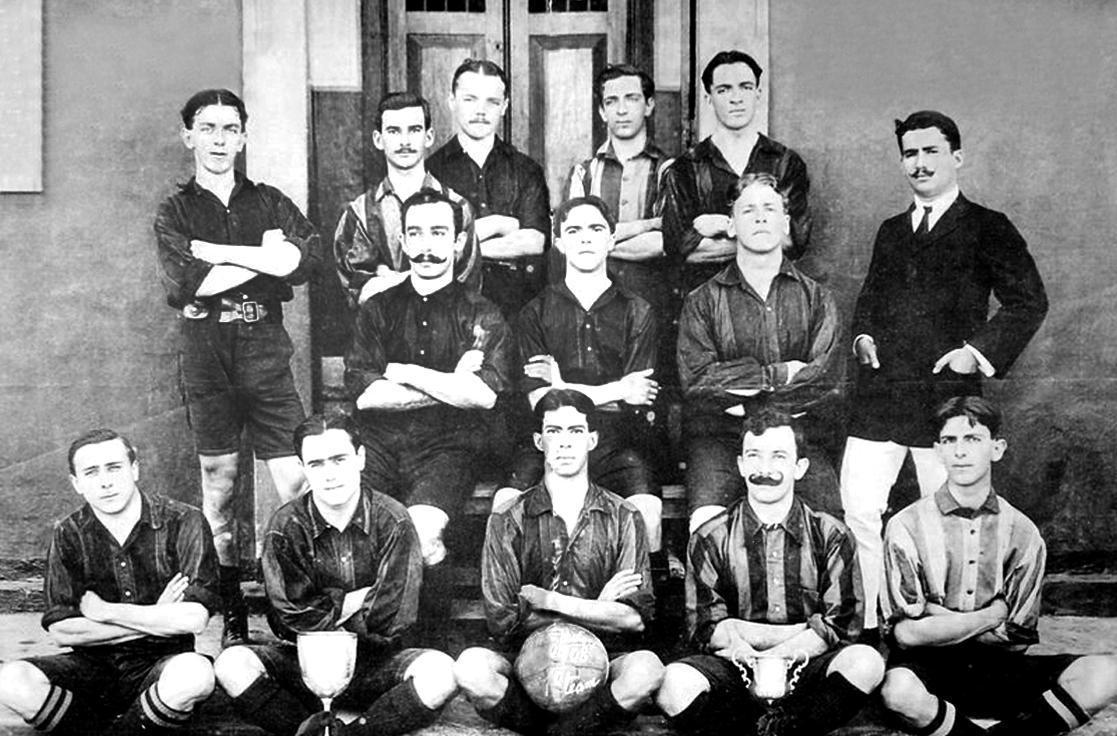 Vitória-BA - Wikimedia Commons