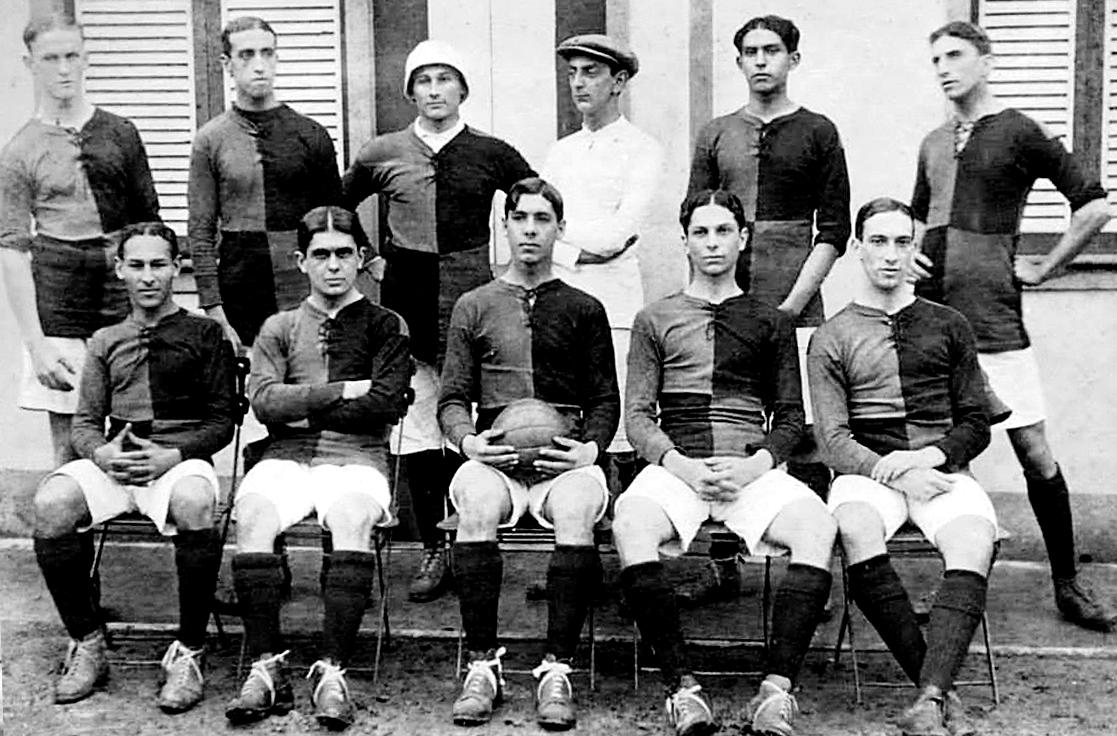 Flamengo-RJ - Wikimedia Commons