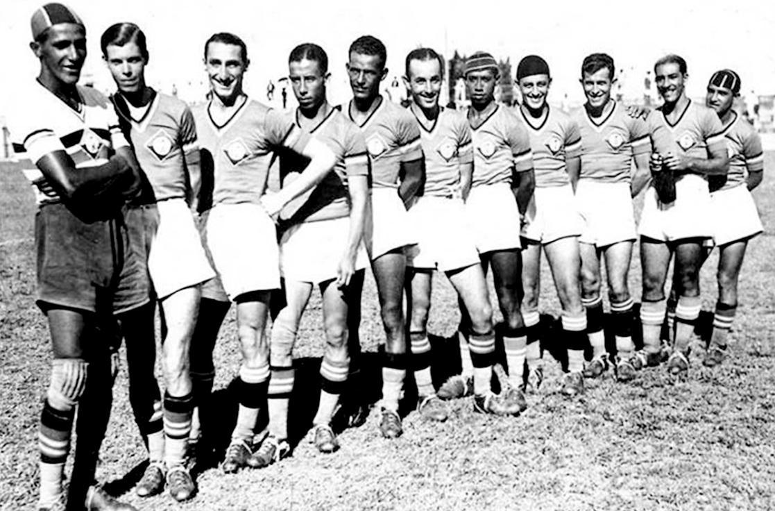 Palestra Itália-MG - Cruzeiropedia