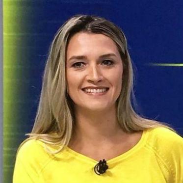 foto do rosto do analista Ana Thaís Matos