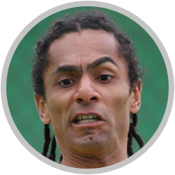 Ymanitu Silva - tênis em cadeira de rodas
