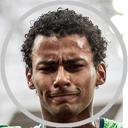 Daniel Martins - Atletismo