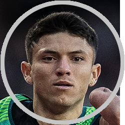 Petrúcio Ferreira - Atletismo