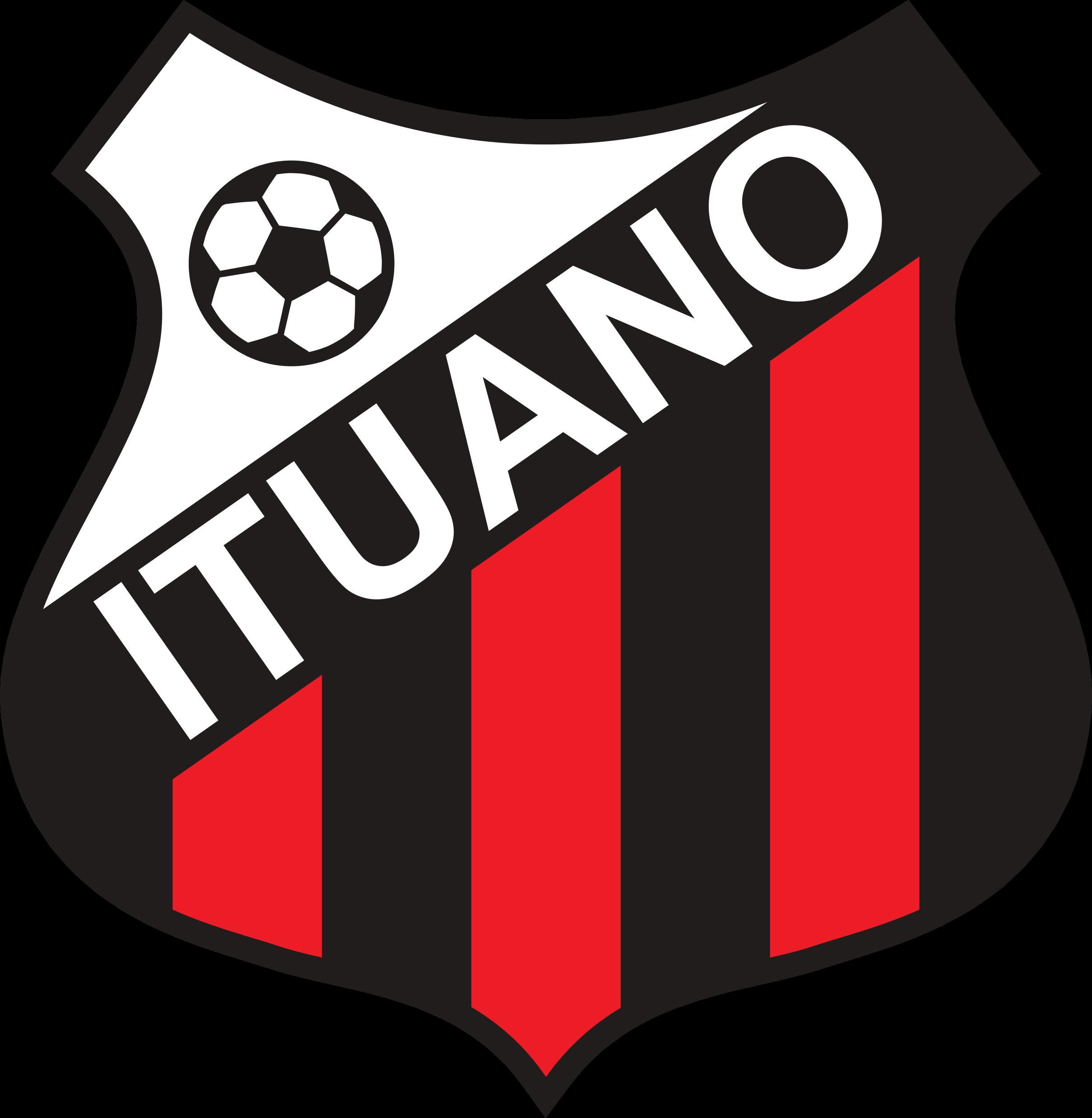 Ituano / SP