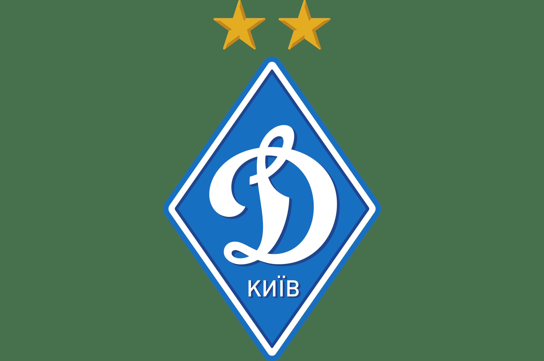 Dínamo de Kiev