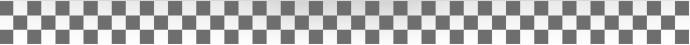 grid hamilton - infoesporte