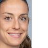 3º - Alexia Putellas