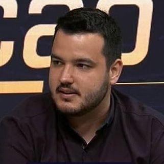 Thiago Benevenutte