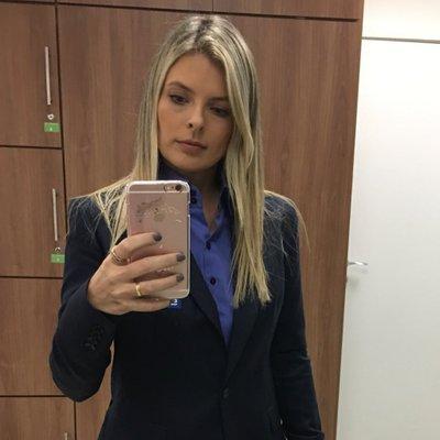 Cintia Barlem