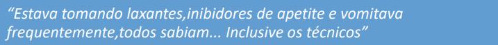 Relato de abuso no Pinheiros - Auditoria interna do ECP