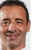 3º - Olivier Echouafni
