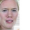 3º - Hedvig Lindahl