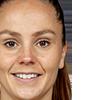 3º - Lieke Martens