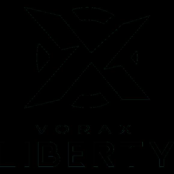 Vorax Liberty