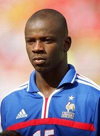 Chuta Aí: conhece estes jogadores que disputaram a Eurocopa?