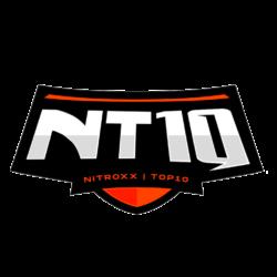 Nitroxx Top10