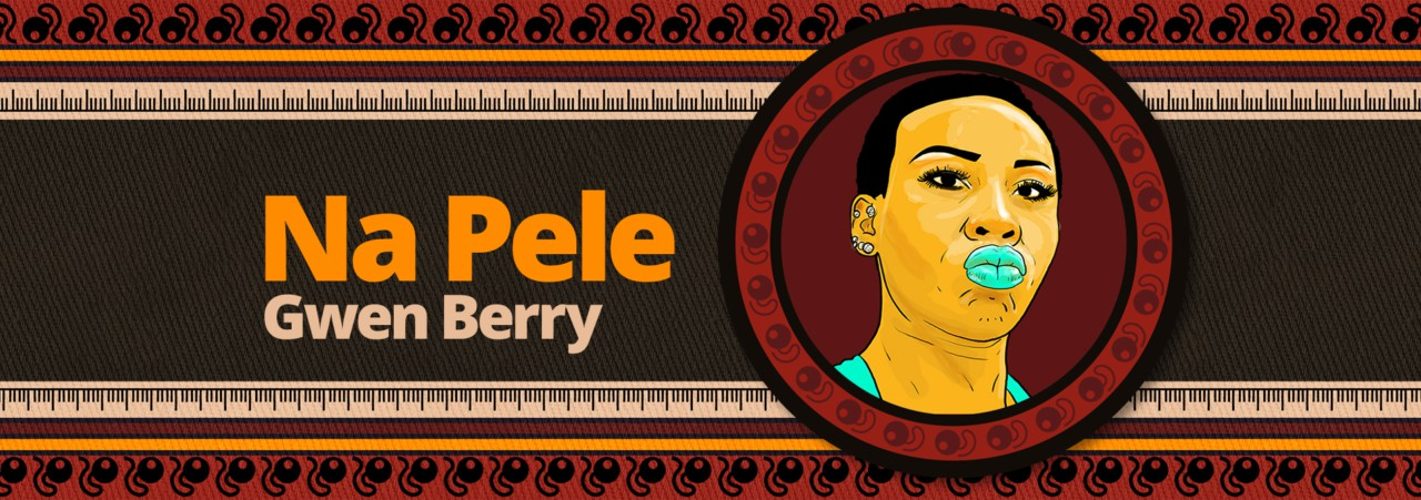 "Gwen Berry, símbolo antirracista após protesto no Pan, quer mudar ""leis que matam negros"""