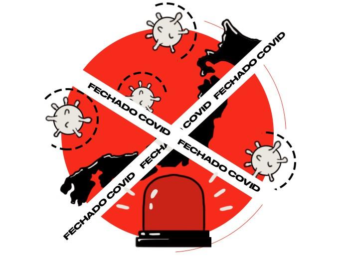 protocolos japao - protocolos japao