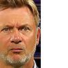 3º - Peter Gerhardsson