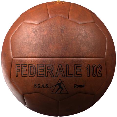 Relembrando as bolas das Copas. As 21 Copas do Mundo ... 896f493b00c71