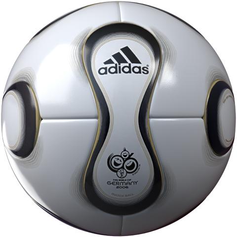 Toda bola é quadrada  191dbddf9e108