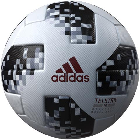 ab10328ee8 Toda bola é quadrada