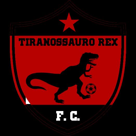 Tiranossauro Rex F.C.
