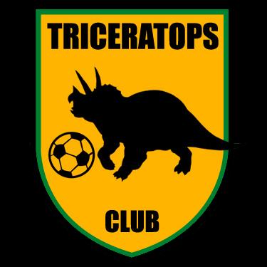 Triceratops Club