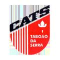Taboão da Serra / SP
