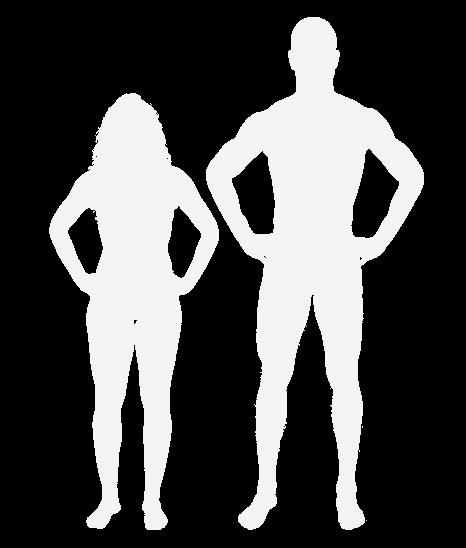 perfil atletas