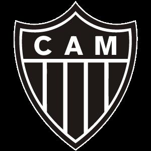 bandeira do país Cruzeiro