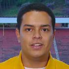 foto do rosto do jornalista Henrique Fernandes